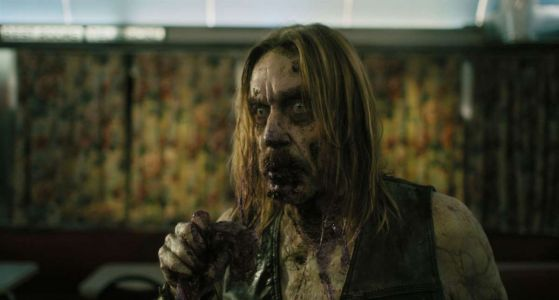 THE DEAD DON'T DIE, Jim Jarmusch et son apocalypse zombie - Critique