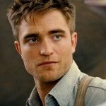 Robert Pattinson rejoint le nouveau film de Christopher Nolan
