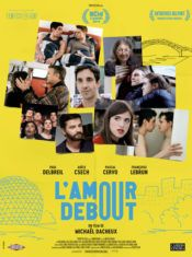 Critique:  L'amour debout