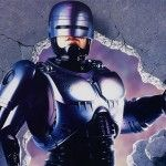 Neill Blomkamp va réaliser Robocop Returns, suite du film original