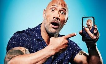 "Dwayne Johnson clashe à nouveau Tyrese Gibson et les ""clowns"" de Fast and Furious"