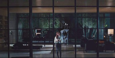 Nocturnal Animals de Tom Ford (2016)