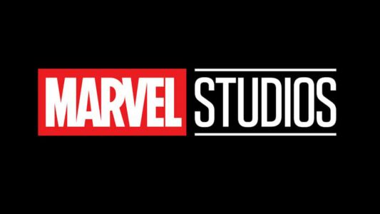 Disney:  5 films Marvel datés jusqu'en 2023, The King's Man repoussé