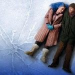Eternal Sunshine of the Spotless Mind sera adapté en série