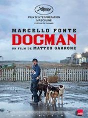 Critique:  Dogman