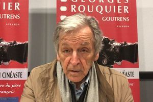 Goutrens. Costa-Gavras subjugue Goutrens