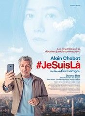 Critique:  Jesuislà