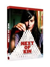 Test Blu-ray:  Next of kin