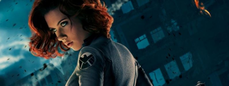 Black Widow, le film:  Scarlett Johansson rivalisera avec Chris Hemsworth et Chris Evans en solo