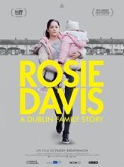 Critique:  Rosie Davis