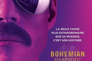"Box-office France: ""Bohemian Rhapsody"" champion, ""Le Grand bain"" nage dans le succès"