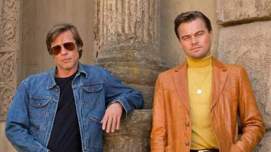 Once Upon A Time in Hollywood:  Tarantino demande à ses fans de ne pas spoiler son film