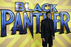 """Black Panther"": signe de plus d'inclusion au cinéma, ou simple exception?"