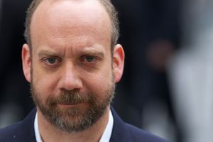 "Paul Giamatti et Jeff Daniels rejoignent Paul Rudd au casting de ""Catcher Was A Spy"""