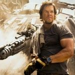 Uncharted:  Mark Wahlberg jouera finalement Sully
