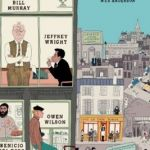 The French Dispatch:  bande-annonce VOST du nouveau film de Wes Anderson