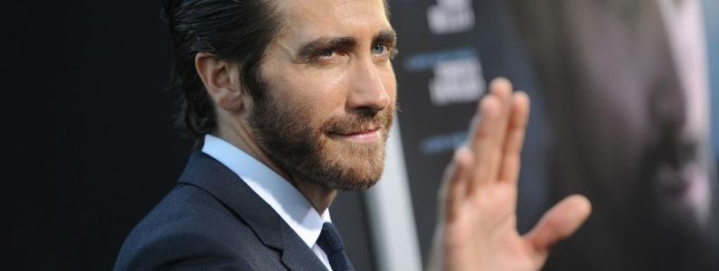 Spider-Man:  Jake Gyllenhaal a failli remplacer Tobey Maguire