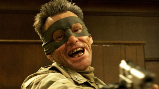 Kick-Ass 2 sur Netflix:  quand Jim Carrey torpillait la promo du film