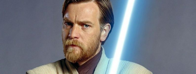 Star Wars 9:  Le retour d'Obi-Wan Kenobi est-il possible ?