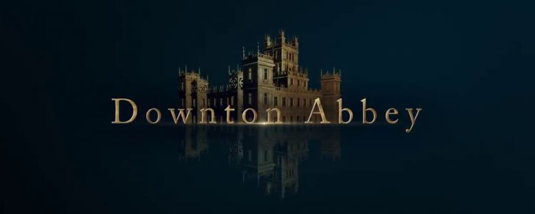 Downton Abbey:  le film s'offre un premier teaser