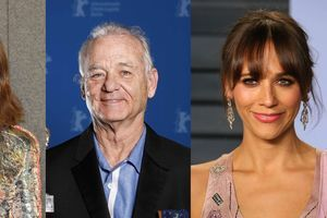 """On the Rocks"":  le retour du duo Sofia Coppola et Bill Murray"