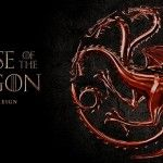 House of Dragon:  la série spin-off de Game of Thrones arrive en 2022