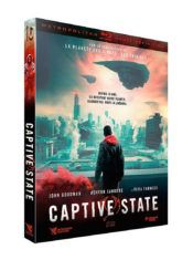 Test Blu-ray:  Captive State