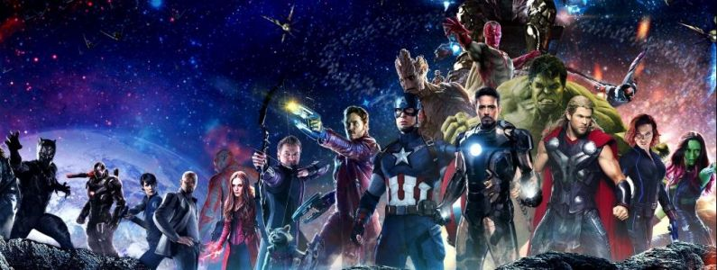 Marvel Studios:  Comment Kevin Feige a-t-il transformé le MCU en machine hollywoodienne ?