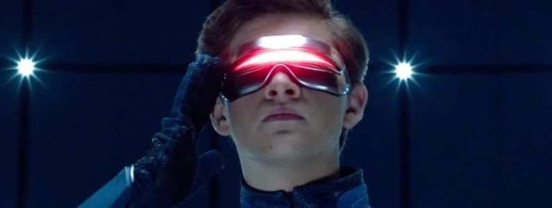 X-Men - Dark Phoenix:  Quelle place pour Cyclope ?
