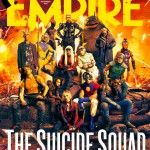 The Suicide Squad:  James Gunn ne pense pas que sa version contredit le film d'Ayer