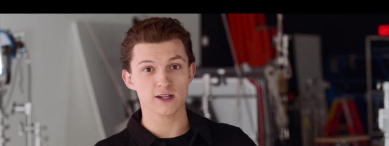 Spider-Man 3:  Le contrat de Tom Holland avec le MCU terminé après No Way Home ?