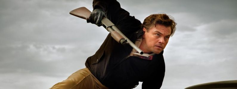 Once Upon A Time In Hollywood:  Trop violent, le film interdit aux plus jeunes ?