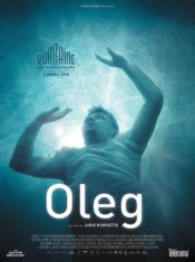 Critique:  Oleg