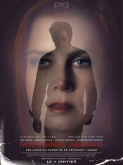 Critique:  Nocturnal Animals