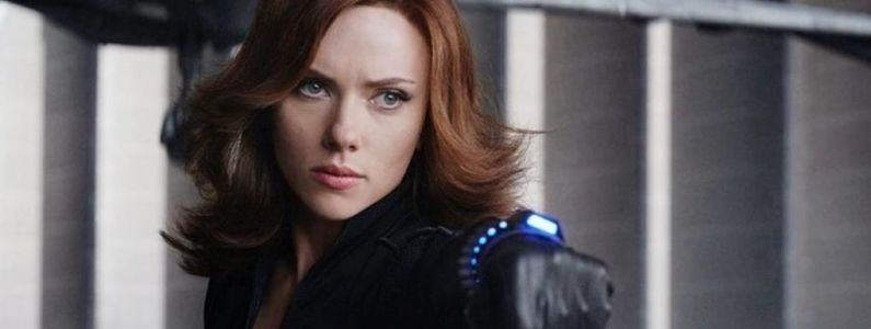 Black Widow:  Le film utilisera-t-il des scènes coupées de Captain America Civil War ?