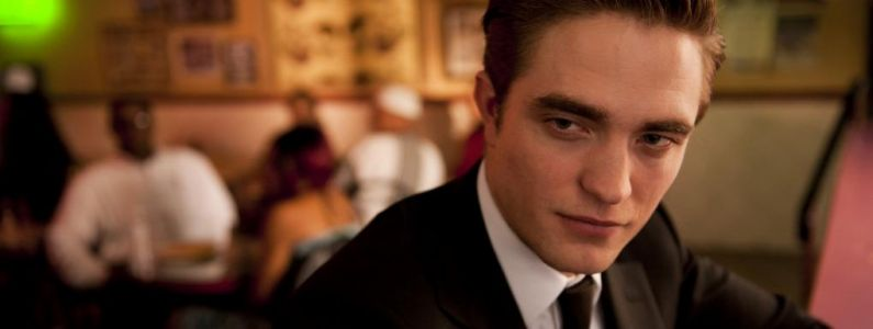 The Batman:  Quelle intrigue pour le Bruce Wayne de Robert Pattinson ?