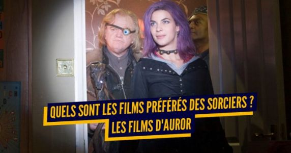 Top 22 des blagues de merde pour faire rire un fan d'Harry Potter
