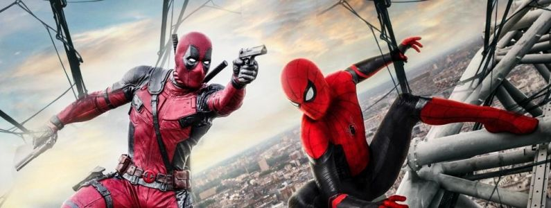 Deadpool, Wolverine, le Vautour, Scorpion. Quel futur pour la franchise Spider-Man après Far From Home ?