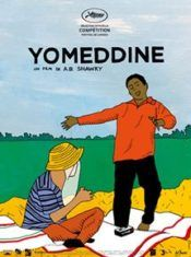 Critique:  Yomeddine