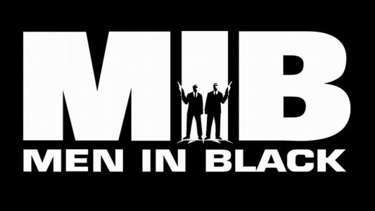 Men in Black:  11 stars qui sont des aliens selon les films