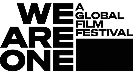 We Are One:  105 films gratuits de grands festivals à voir sur Youtube