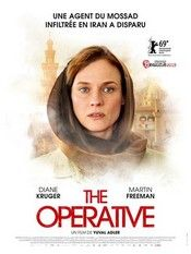 Critique:  The Operative