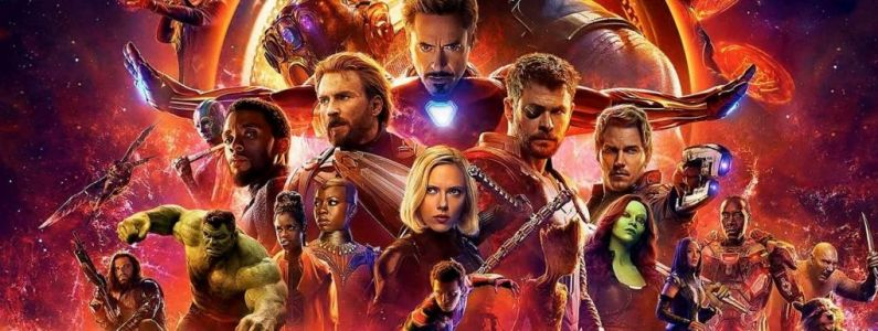 Marvel Studios:  Ce qu'on attend des futurs films du MCU