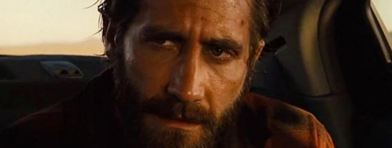 Spider-Man Far From Home:  Jake Gyllenhaal confirme son rôle de Mysterio et c'est drôle !
