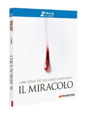 Test Blu-ray:  Il miracolo