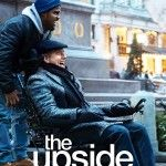 The Upside:  bande-annonce du remake US d'Intouchables