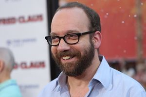 "Paul Giamatti rejoint l'aventure de ""Jungle Cruise"" avec Dwayne Johnson et Emily Blunt"