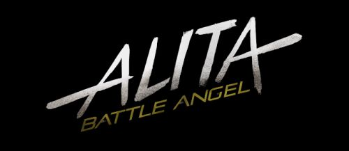 ALITA:  BATTLE ANGEL - trailer HD