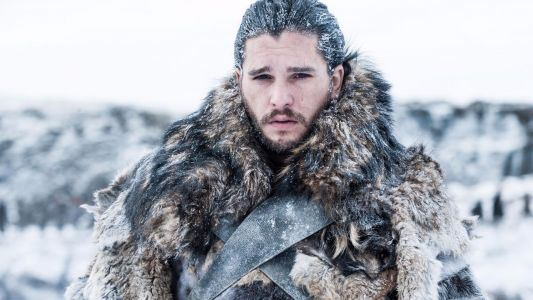 Kit Harington, de Game of Thrones au Marvel Cinematic Universe ?