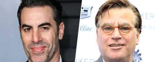 The Trial of Chicago 7:  le film d'Aaron Sorkin mis en Stand By